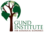 The University of Vermont's Gund Institute for Ecological Economics