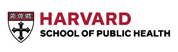 logo of Harvard School of Public Health
