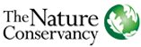 logo of The Nature Conservancy