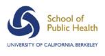 logo of UC Berkeley School of Public Health