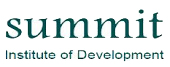 logo of Summit Institute of Development