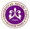 Universitas Negeri Papua