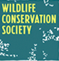 logo of Wildlife Conservation Society